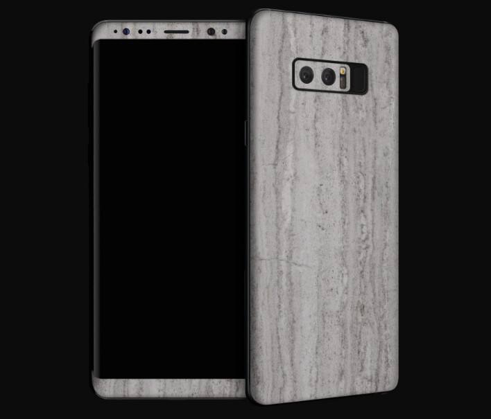 http://i-cdn.phonearena.com/images/articles/294622-image/New-dbrand-skins-for-the-Samsung-Galaxy-Note-8.jpg