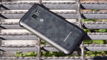 Samsung Galaxy S8 Active price and release date predictions