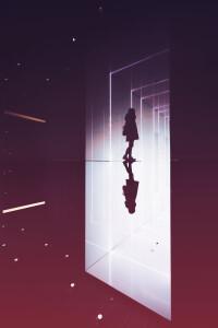 aesthetic-phone-wallpapers-02.jpg