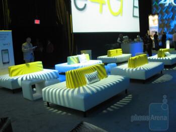 CTIA 2010: Live Report