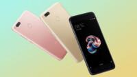Xiaomi-Mi-5X-Color-Variants1-678x381.jpg