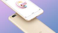 Xiaomi-Mi-5X-Color-Variants2.jpg