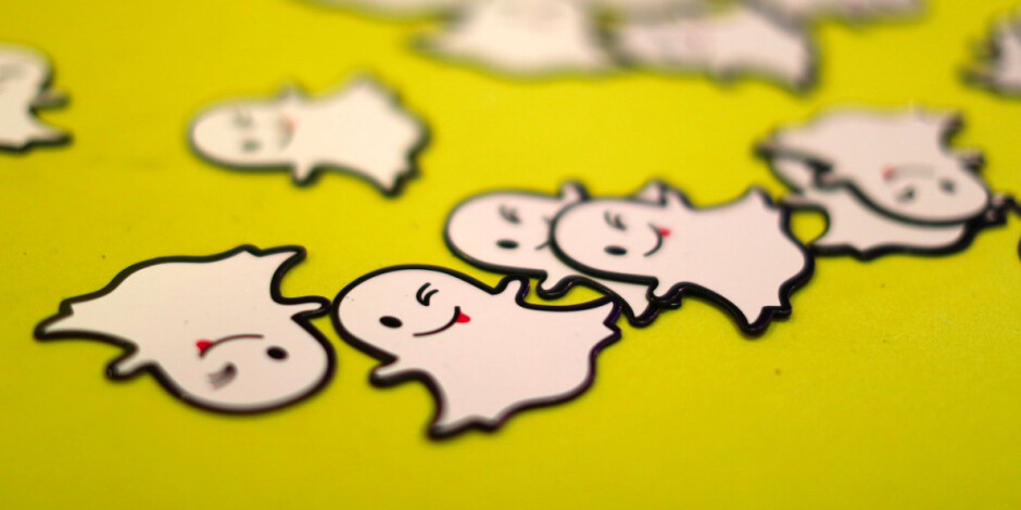 End of an era: Snapchat removes 10-second limit in latest update