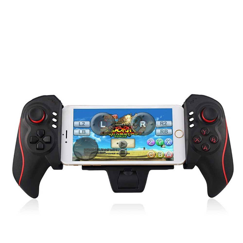 Image Result For Best Cell Phone Game Controller