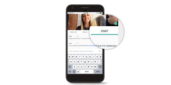 Hangouts Meet finally gains in-call messaging ability in latest update