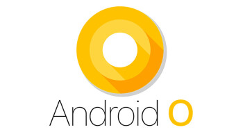Android O: 8 essential upcoming features to look out for