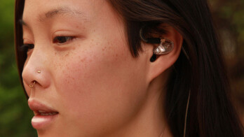 Best wireless in-ear headphones for your iPhone or Android phone