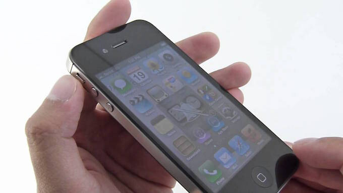 The court documents allege that the fire could not have originated from anywhere, but the phone's battery. Is Apple to blame, though? - State Farm sues Apple over an iPhone 4s that went on fire