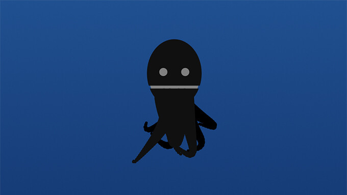 Stare into the eyes of the abyss - Will Android 8.0 be named Octopus? (No)