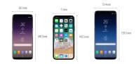 iphone-8-vs-galaxy-s8-vs-galaxy-s8
