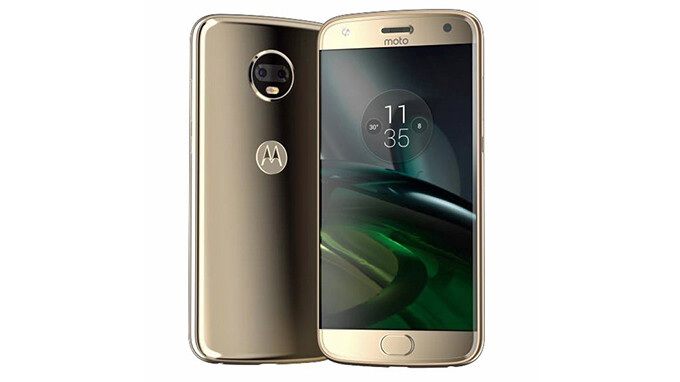 Moto X4 rumored to cost just €350 in Europe