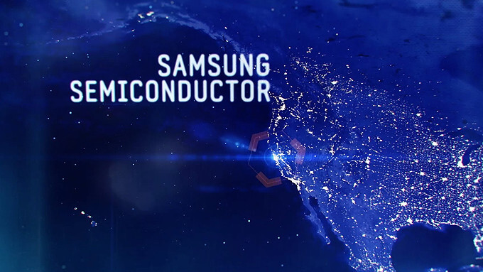 Samsung overtakes Intel to become the world's biggest chip maker