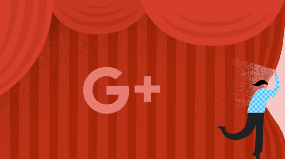 Apply now to be a beta tester for Google+ - Google seeks volunteer beta testers for Google+