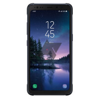 Samsung-Galaxy-S8-Active-new-leak-01.png