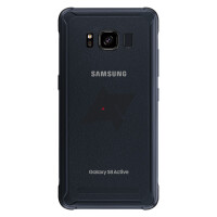 Samsung-Galaxy-S8-Active-new-leak-02.png