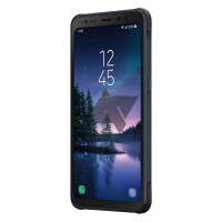 Samsung-Galaxy-S8-Active-new-leak-03.png