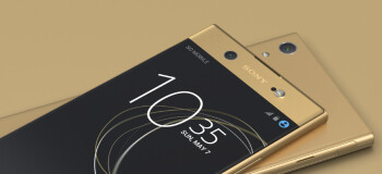 Deal: Sony Xperia XA1 Ultra is already $50 cheaper in the US