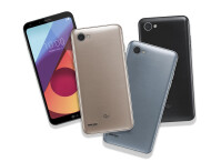 LG-Q6-August-release-10.jpg