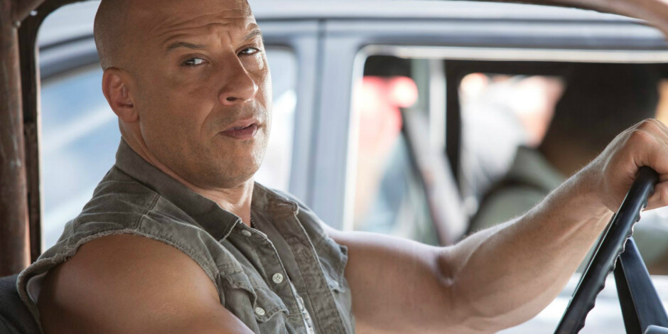 It's not a Vin Diesel movie: iPhones worth more than half a million stolen from a moving truck