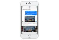 Gboard-iOS-new-update-Aug-31-05.jpg