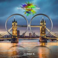 Asus-ZenFone-4-August-19-02.jpg