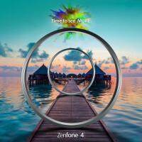 Asus-ZenFone-4-August-19-05.jpg