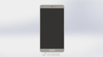 Xiaomi Mi 6C could be the first to pack the octa-core Surge S2 chipset