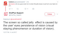 OnePlus-5-support-jelly