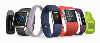Image result for FITNESS SMARTWATCH