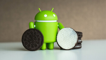 Android O to be officially released next week?