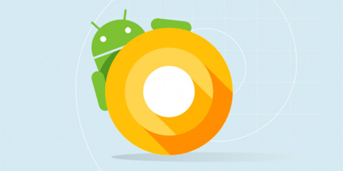 Here's what Sony Xperia devices will likely get updated to Android O