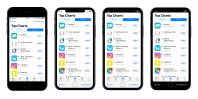 ios-11-ui-options-iphone-8-2