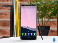 Samsung-Galaxy-Note-8-and-S-Pen