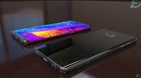 Samsung-Galaxy-Note-8-concept-techconfigurations-3