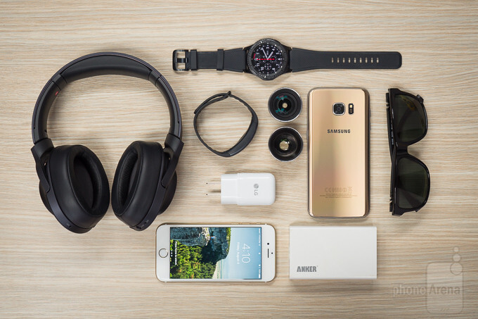 Back to school shopping guide 2017: best phones, tablets, smartwatches and trackers to start the new year with