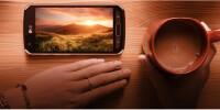 LG-X-Venture-unlocked-00