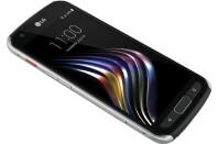 LG-X-Venture-unlocked-03