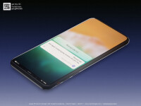 iphone-8-renders-martin-hajek-28