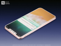 iphone-8-renders-martin-hajek-30