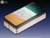iphone-8-renders-martin-hajek-33