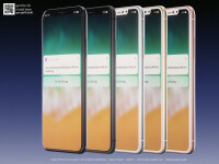 iphone-8-renders-martin-hajek-35