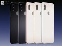 iphone-8-renders-martin-hajek-1