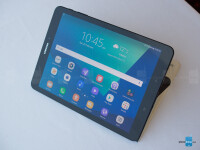 tablets-3