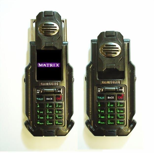 t mobile celulares
