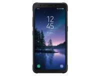 Samsugn-Galaxy-S8-ATT-official-01