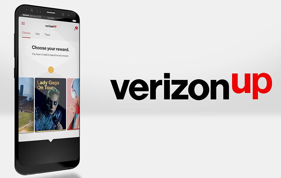 hook up new verizon phone 1) lowest prices, newest models 2) no contract - just buy use 3) all phones are eligible for activation has a clean meid/imei number.