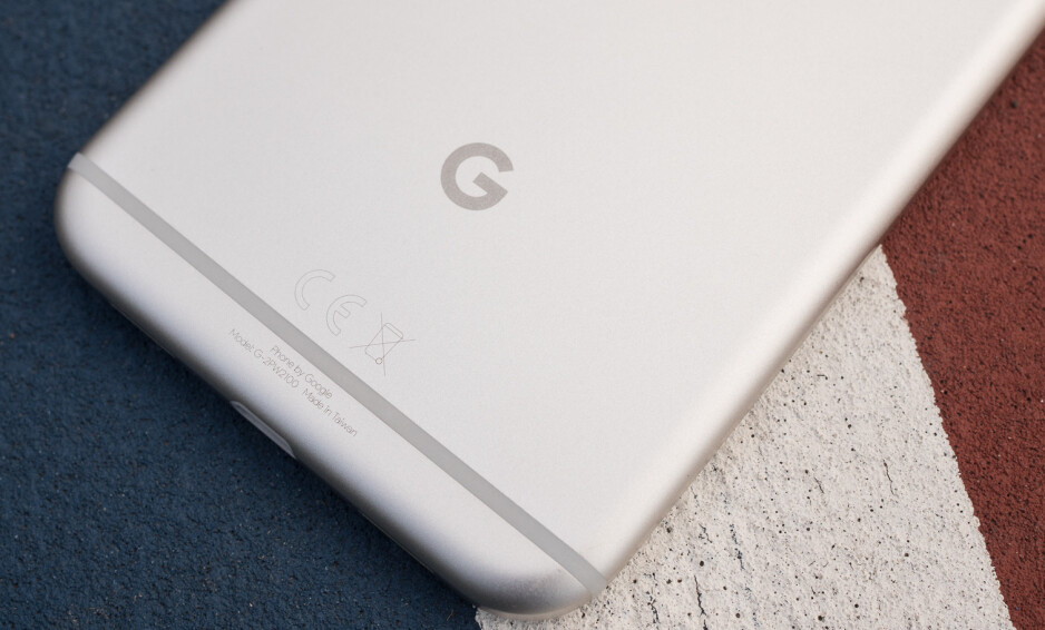 August security update goes live for Pixel and Nexus devices