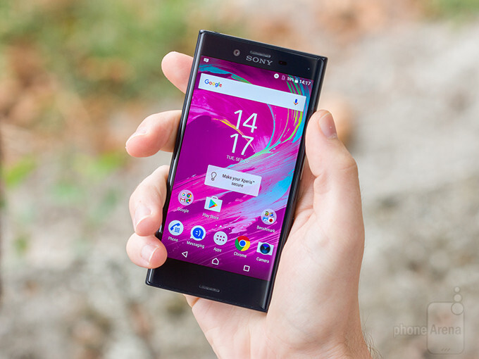 The Xperia X Compact was the last Compact-branded device, but has decidedly mid-range specs - The Sony Xperia XZ1 Compact will hit store shelves by September 10, new rumor claims