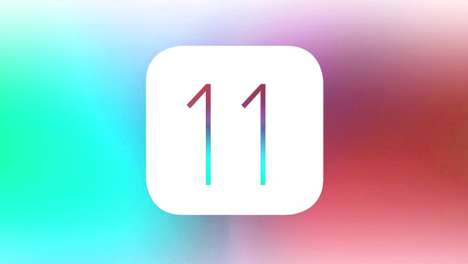 iOS 11 beta 5 is out: Tons of bug fixes, 32-bit apps officially get phased out