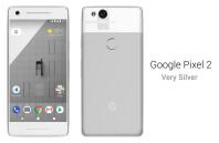 Google-Pixel-2-Silver.jpg